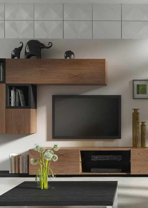 Temple+Entertainment+Unit+for+TVs+up+to+60_22